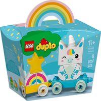 LEGO® DUPLO® Unicorn