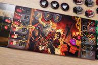 Bellum Magica gameplay