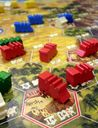 Chicago Express components
