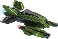 Xia: Legends of a Drift System - Sellsword miniature