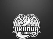 Dranda Games