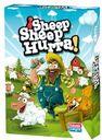 Sheep Sheep Hurra!