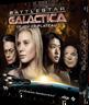 Battlestar Galactica: Extension Renouveau
