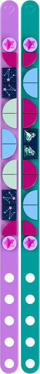 Starlight Bracelets components