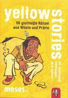Yellow Stories