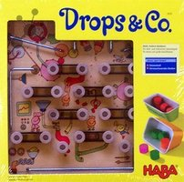 Drops & Co.