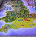 Albion gameplay