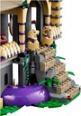 LEGO® Ninjago Enter the Serpent gameplay