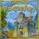 Château Roquefort