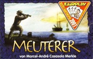 Meuterer