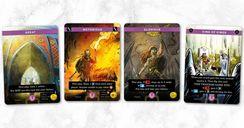 Imperium: Classics cards