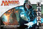 Hasbro Gaming Magic The Gathering - Arena of the Planeswalker, Gioco di strategia