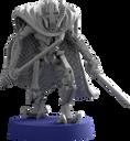 Star Wars: Legion - Clone Wars Core Set Grievous miniature