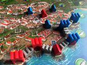 Ragusa gameplay