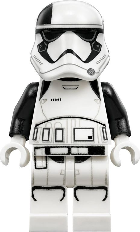 LEGO® Star Wars First Order Specialists Battle Pack minifigures