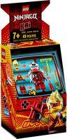LEGO® Ninjago Kai Avatar - Arcade Pod
