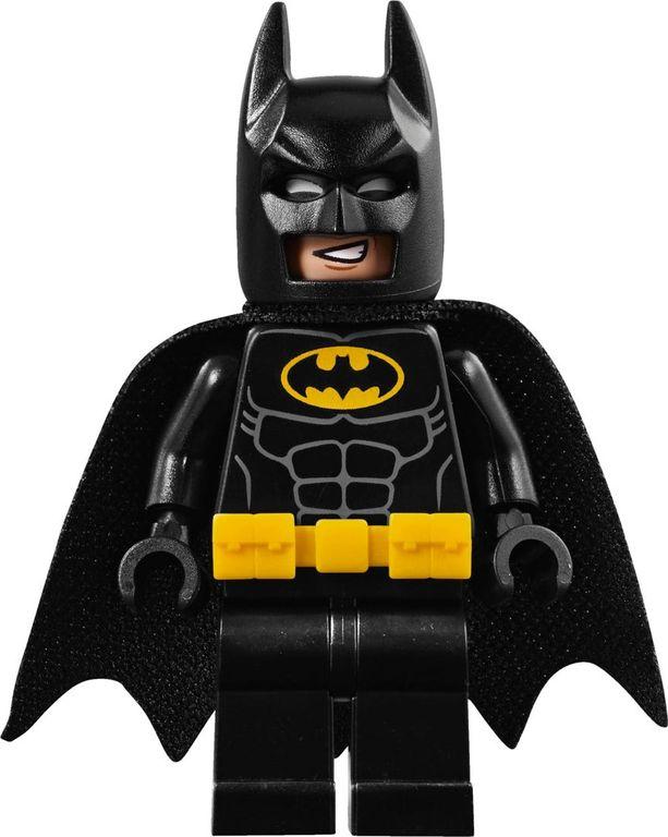Batman™ Movie Maker Set minifigures
