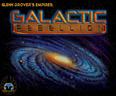 Glen Drover's Empires: Galactic Rebellion