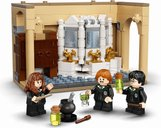 LEGO® Harry Potter™ Hogwarts™: Polyjuice Potion Mistake gameplay