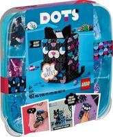 LEGO® DOTS Secret Holder
