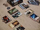 Star Wars: Empire vs. Rebellion gameplay