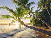 Beach Hideaway Secret