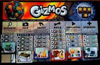 Gizmos cards