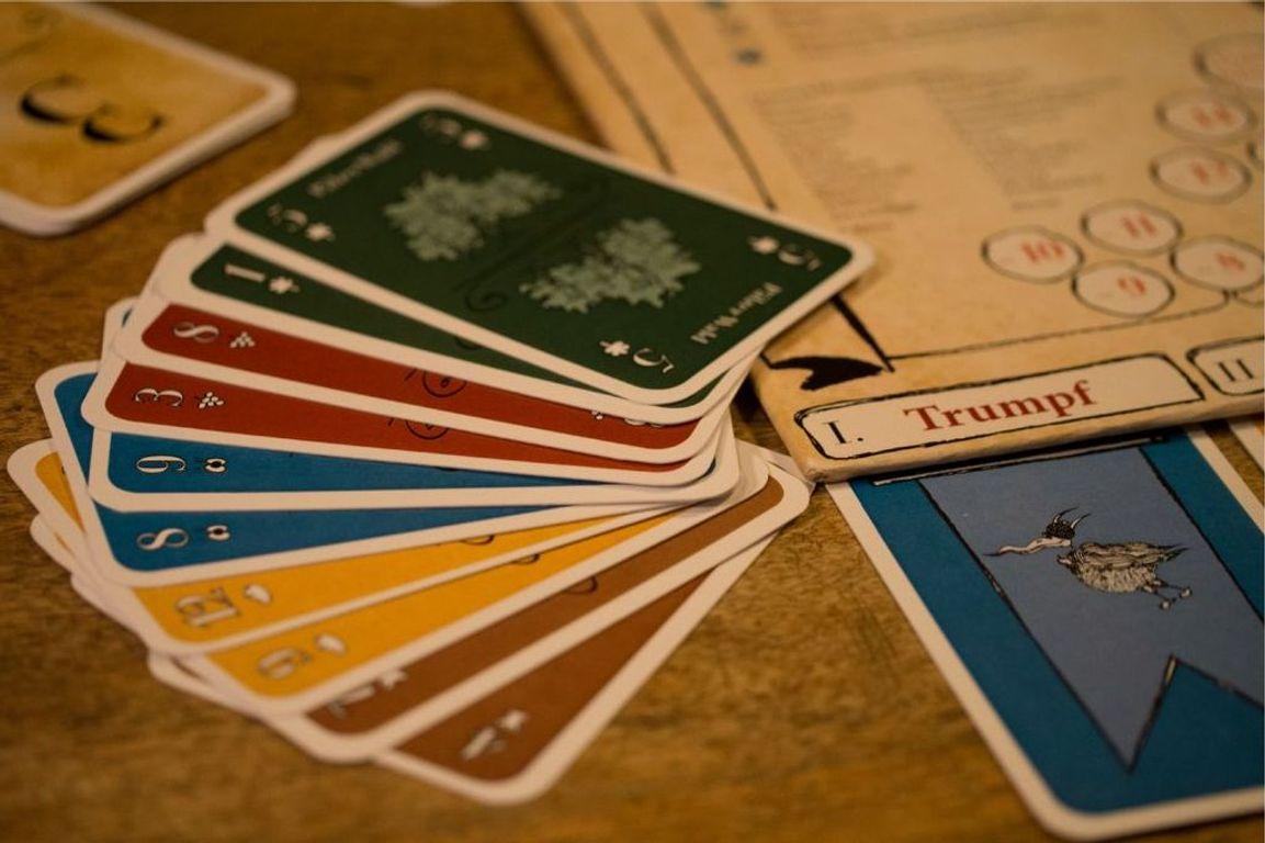 ebbes cards