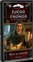 Juego de tronos: El juego de cartas (Segunda edición) - Nido de víboras