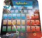 Splendor Playmat game board