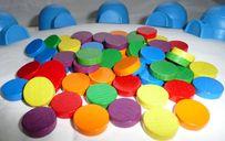 Igloo Pop components