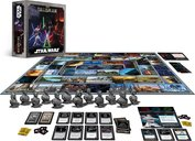 Talisman: Star Wars components