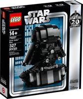 LEGO® Star Wars Darth Vader Bust
