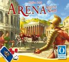 Arena: Roma II