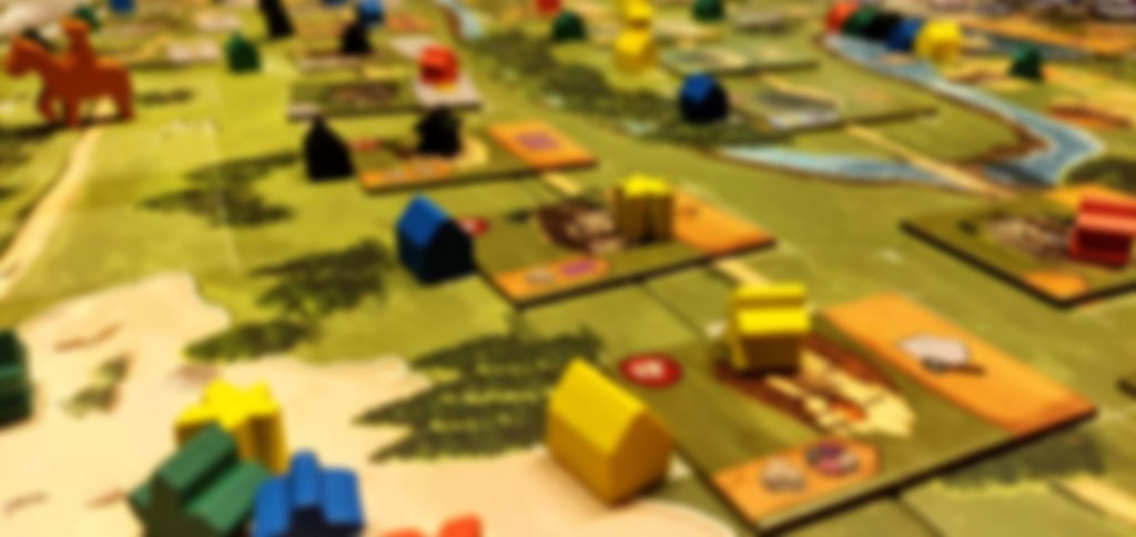 Caylus 1303 gameplay