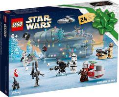 LEGO® Star Wars Advent Calendar 2021