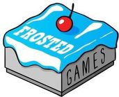 Frosted Games
