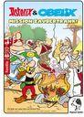 Asterix & Obelix: Mission Zaubertrank!