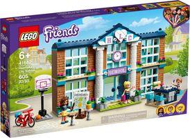 LEGO® Friends Heartlake City School