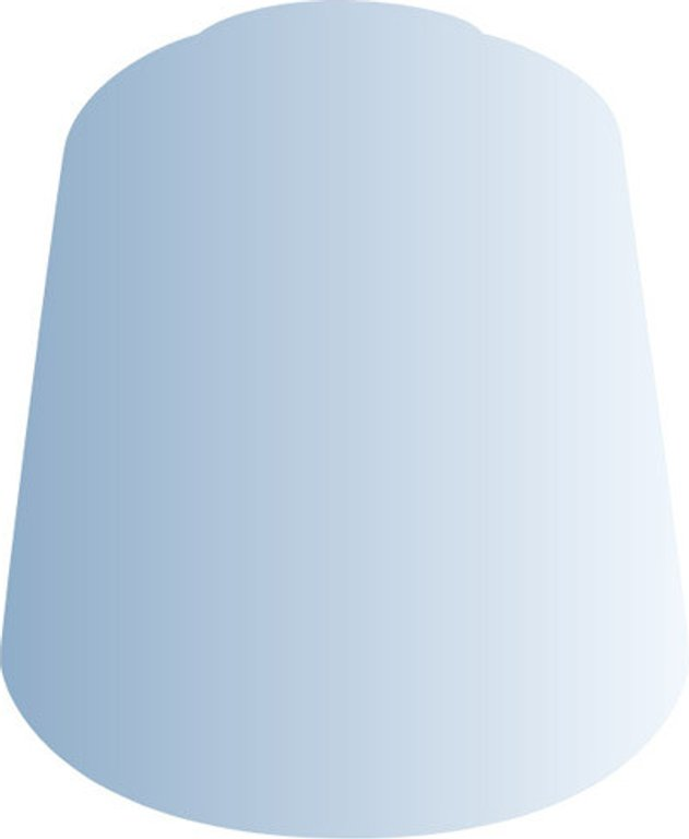 Citadel Contrast: Apothecary White (29-34)