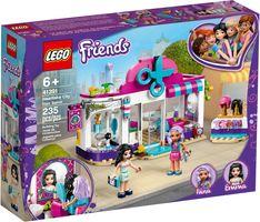 LEGO® Friends Heartlake City Hair Salon