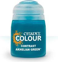 Citadel Contrast: Akhelian Green (29-19)