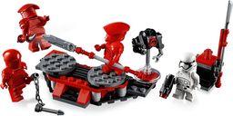 LEGO® Star Wars Elite Praetorian Guard™ Battle Pack minifigures