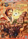 In de voetsporen van Marco Polo