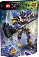 LEGO® Bionicle Onua Uniter of Earth