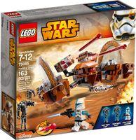 LEGO® Star Wars Hailfire Droid™