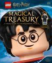 Magical Treasury