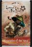 Legend of the Five Rings: Das Kartenspiel - Jünger der Leere