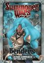 Summoner Wars: Benders - Second Summoner