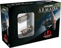 Star Wars: Armada - Hammerhai Korvetten Erweiterungs-Pack